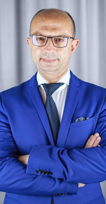 Claudio Tomella