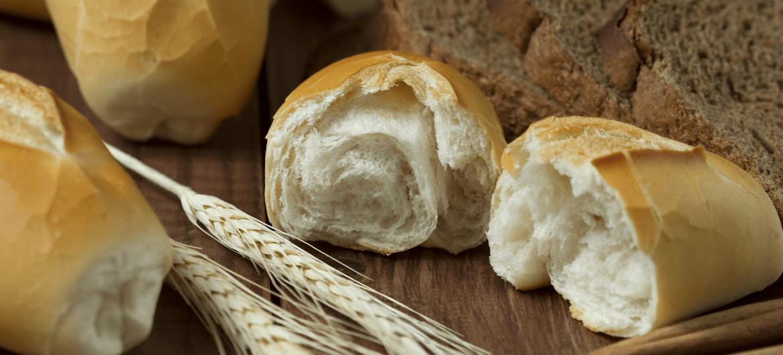 È vero che il glutine danneggia la tiroide?
