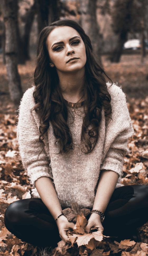 Perché i sintomi dell'ipotiroidismo sono così indecifrabili?
