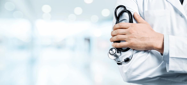 Quello che il tuo medico non ti ha detto sulla Tiroide