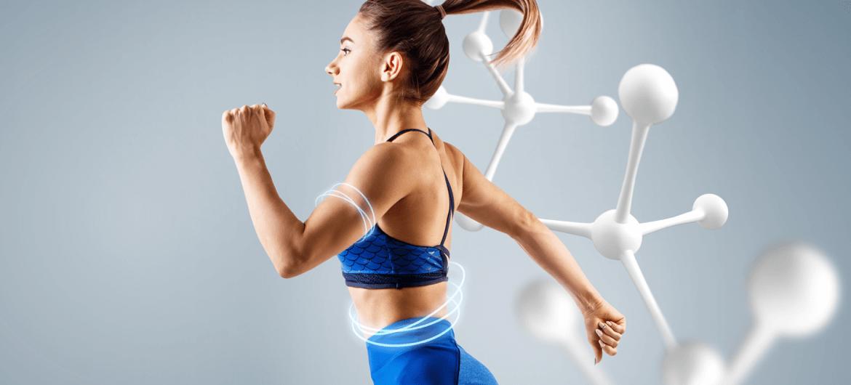 Il T2: l'ormone tiroideo che stimola il metabolismo