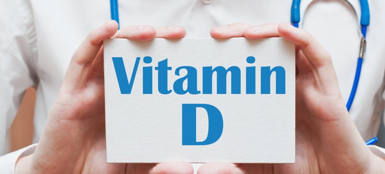 Vitamina D e Tiroidite di Hashimoto: un legame